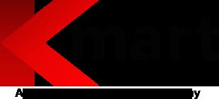 File:Kmart logo 2017.png