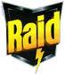 Raid new