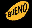 Taco Bueno (Kanton)
