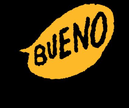 File:Taco Bueno logo.png