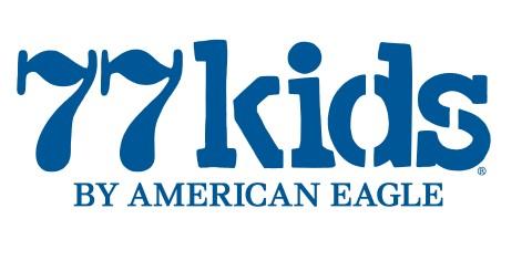 File:77kids-2012-logo.jpg