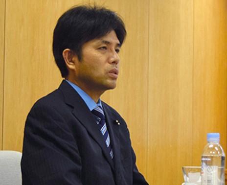 File:Kenji Yukimura.jpg