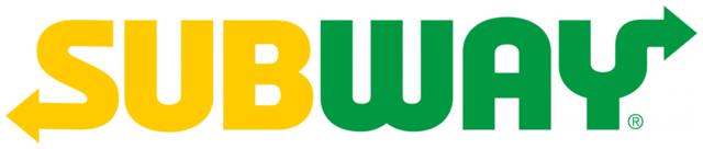 File:Subway logo 2016.png