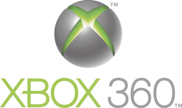 File:Xbox 360 logo.jpg