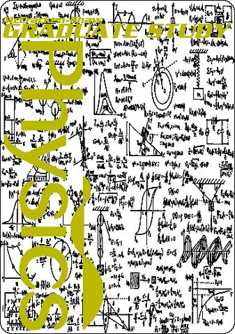 File:Graduate Study Physics..png