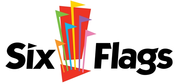 File:SixFlags.png