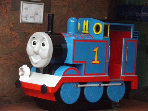 File:Thomas the Tank Engine coin-op ride.jpg
