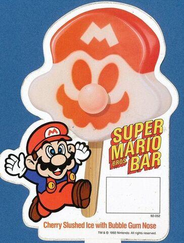 File:Super Mario Bros. ice bar.jpg