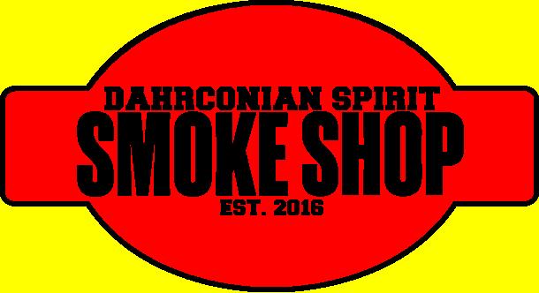 File:Dahrconian Spirit.png