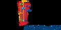 Six Flags Magic Mountain logo.png