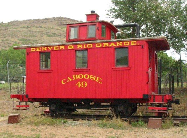 File:DRG bobber caboose at CRM.jpg
