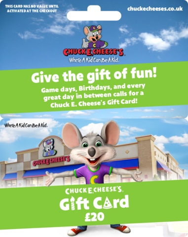 File:CEC UK Gift Card.png
