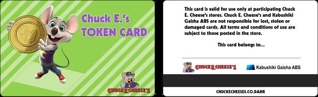File:Chuck E's PlayPass (Dahrconia).png