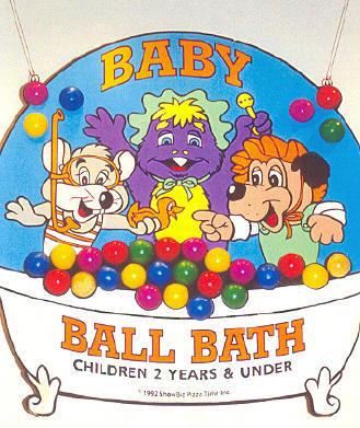 File:Chuck E. Cheese's Baby Ball Bath.jpg