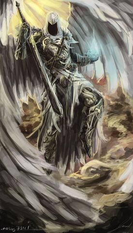File:Arch angel by nosaj7541-d5yt0ub.jpg