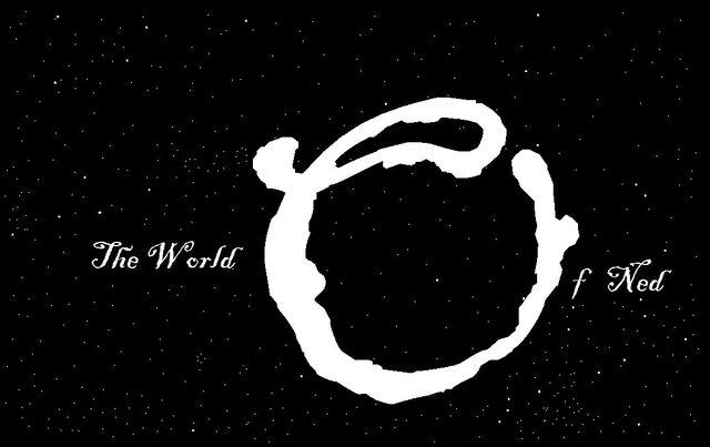 File:The World of Ned.jpg