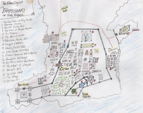 File:Tammisaari-map.jpg