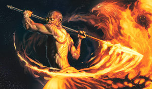 File:Helio - God of Fire.jpg