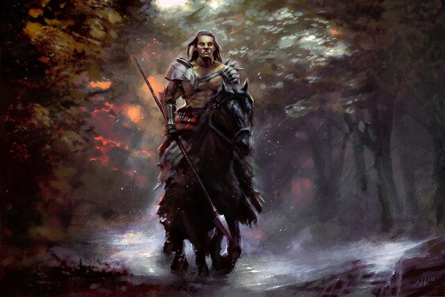 File:Half-Orc Paladin.jpg