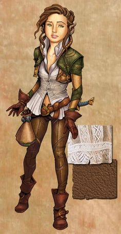 File:Halfling Pickpocket.jpg