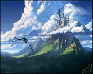 File:Home of the cloud giants.jpg