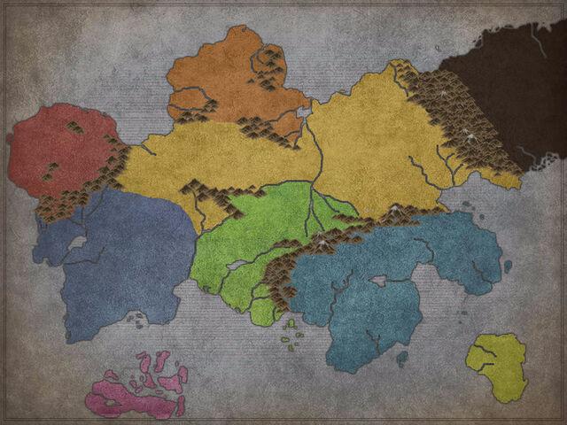 File:Map (4).jpg
