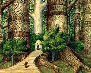 File:The Trees of Perosi.jpg