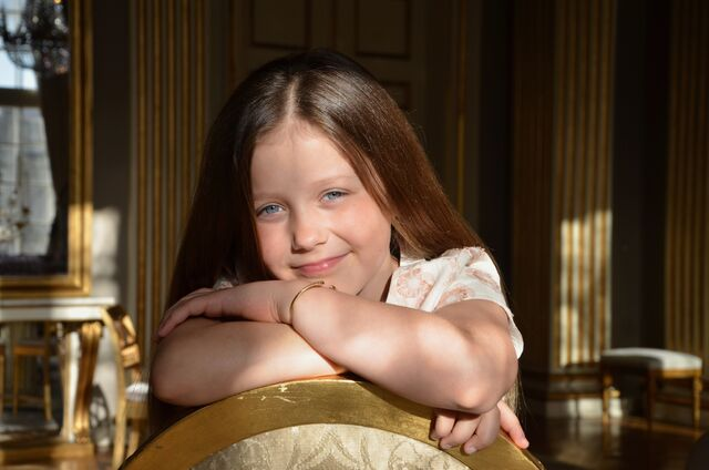 File:Prinsesse isabella 9th birthday 2.jpg