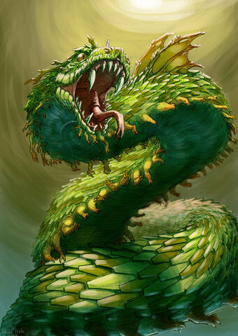 File:Colored version african dragon by superpauloitalo.jpg