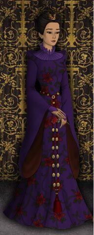 File:Princess-Maker-DollDivine.jpg