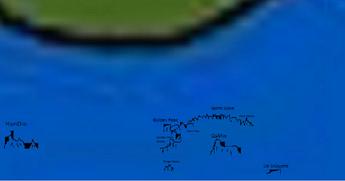 WNorthern Outskirts