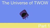 File:Tuotwow 1.jpg