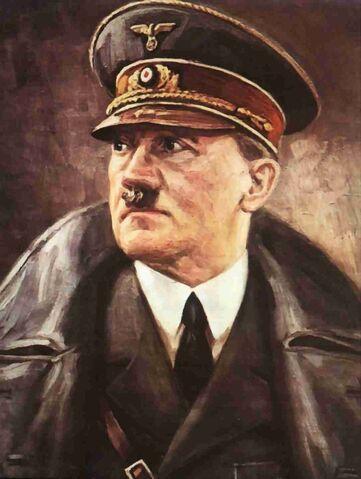 File:Fuhrer des dritten reiches by themistrunsred-d569dj3.jpg