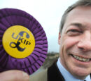 The UKIP Perspective Wiki