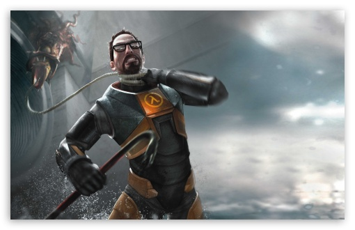 File:Hl2 gordon freeman-t2.jpg