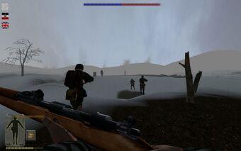 Ww bunker0019