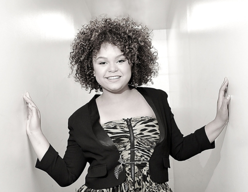 File:Nickelodeon-Announces-New-Series-Starring-The-X Factor-USA-Sensation-Rachel-Crow.png