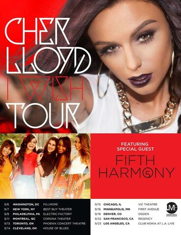 File:Fifthharmony-cherlloyd-tour.jpg
