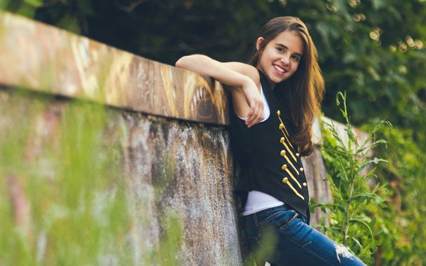 File:Carly-rose-sonenclar-x-factor (2).jpg