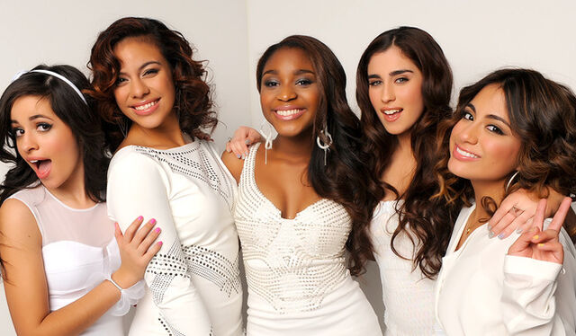 File:The-x-factor-season-finale-fifth-harmony.jpg