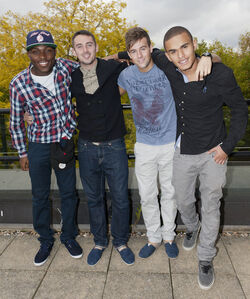 Therisk
