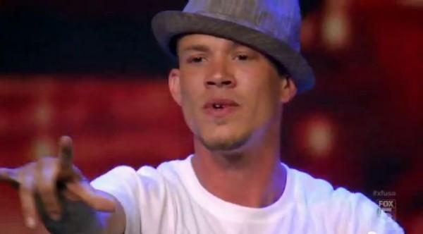 File:Chris-Rene-Young-Homie-X-Factor.jpeg