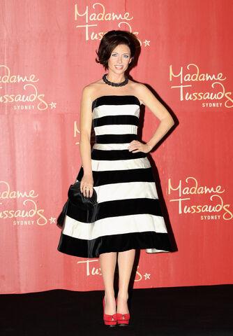 File:Madame Tussauds Reveals Dannii Minogue Wax 5blj48gXLnjx.jpg