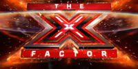 The X Factor UK (Series 10)