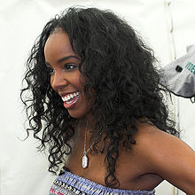 File:File-Kelly Rowland 1.jpeg