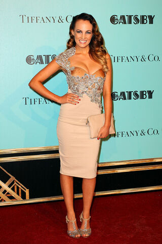 File:Samantha Jade Dresses Skirts Cocktail Dress PhMT7l33v9nx.jpg