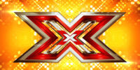 The X Factor UK (Series 12)