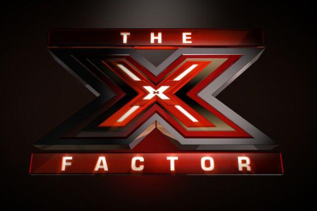 File:X-factor2.jpg