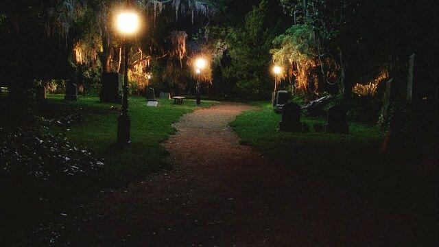 File:Cemetery.jpg