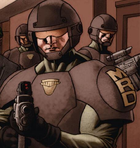 File:Mutant Response Division 01.jpg